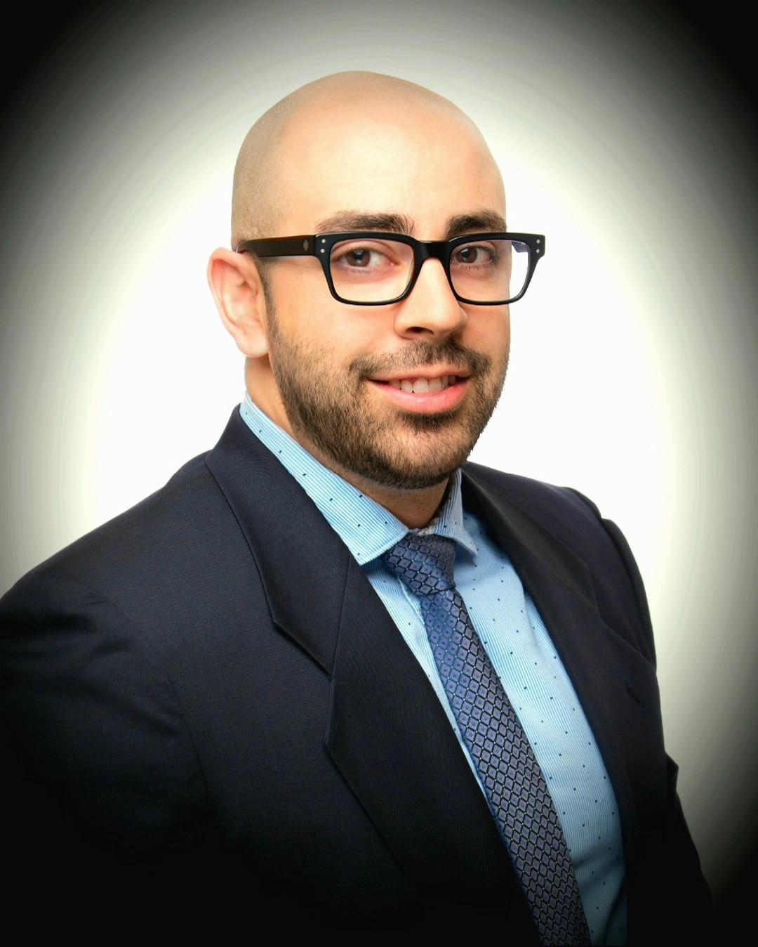CARLOS LUIS SANCHEZ  Your Financial Professional & Insurance Agent