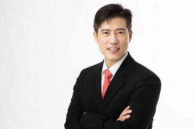 SEUNG H. CHOI Financial Professional & Insurance Agent
