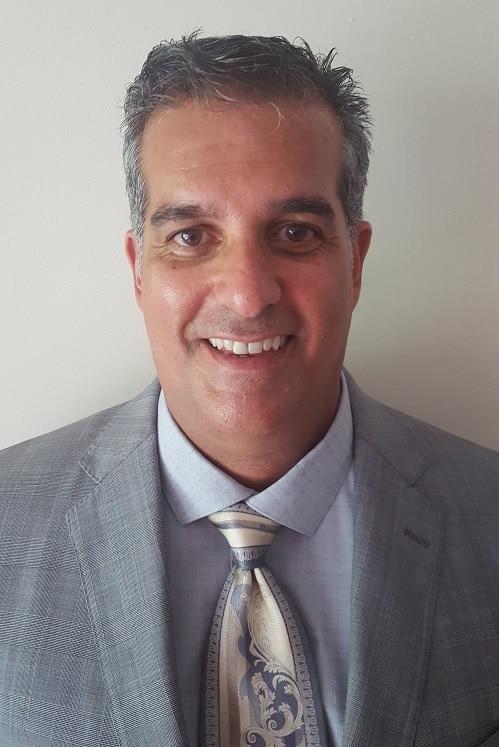JOHN ERAMO  Your Financial Professional & Insurance Agent