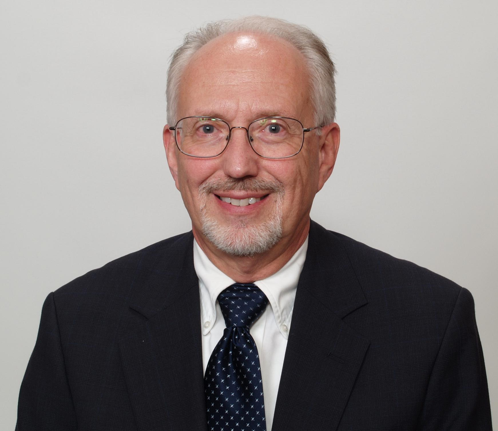 VICTOR D. THOM Financial Professional & Insurance Agent
