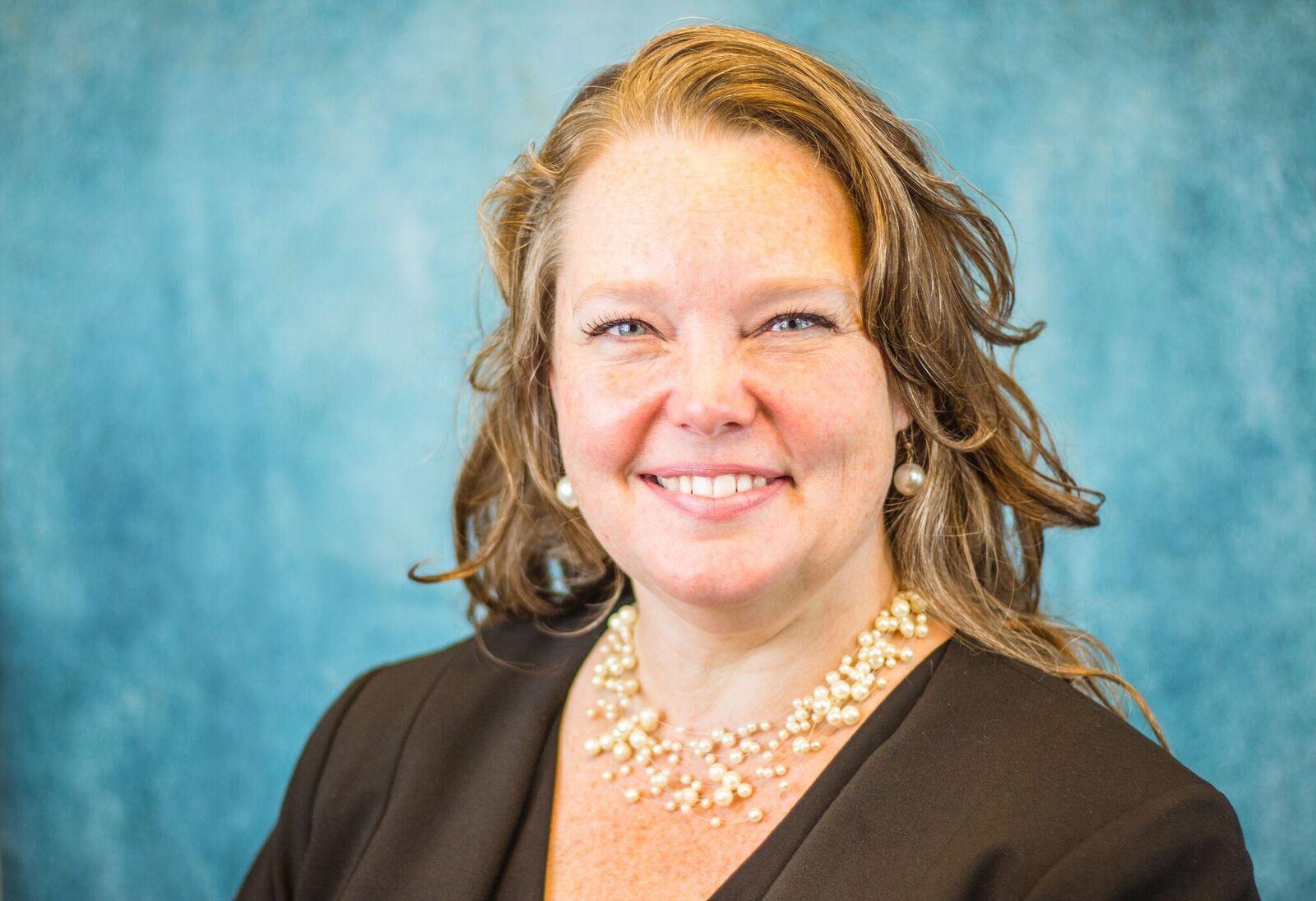 DAVELA WILSON  Your Registered Representative & Insurance Agent