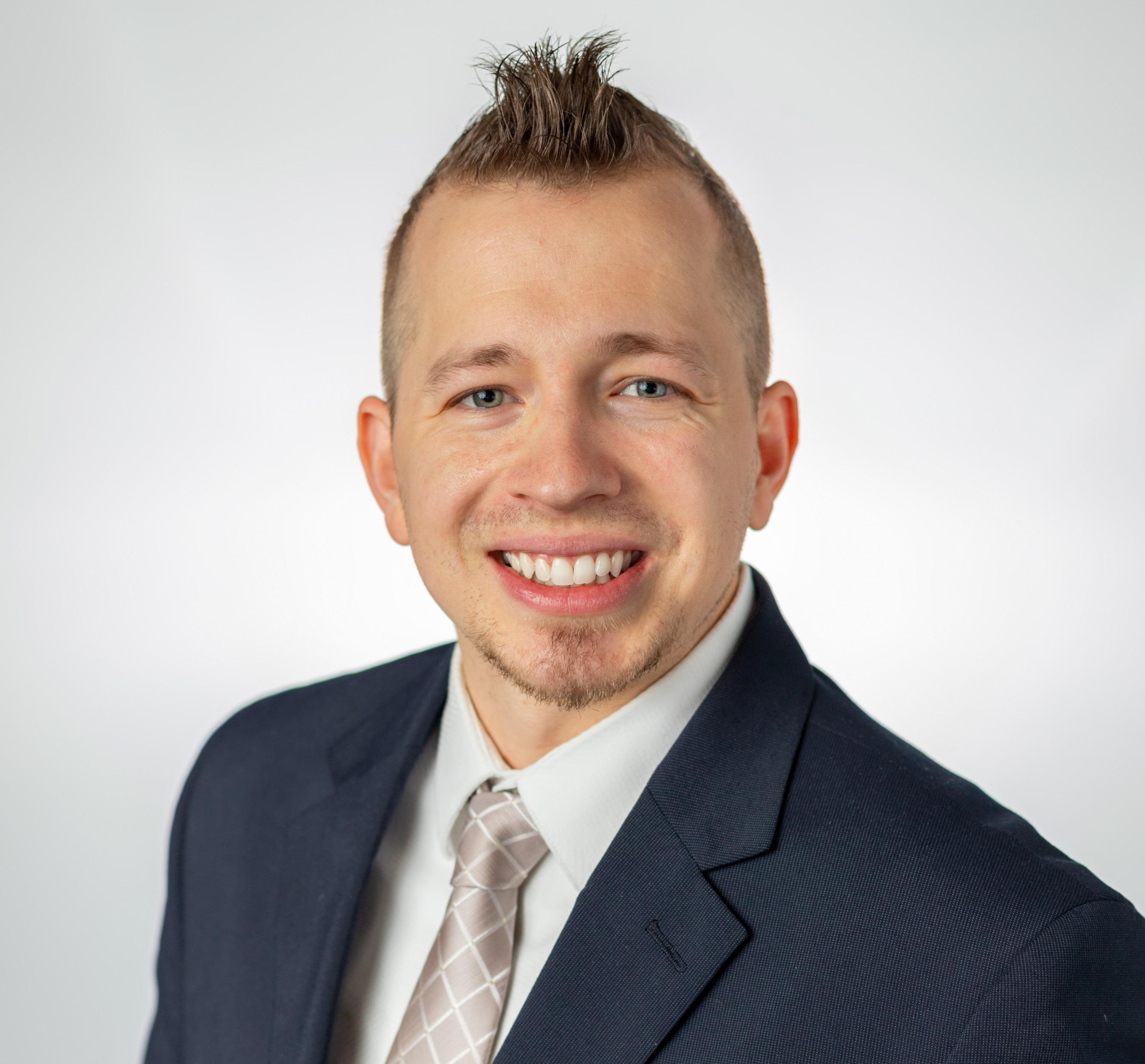 JARROD HODGES  Your Registered Representative & Insurance Agent