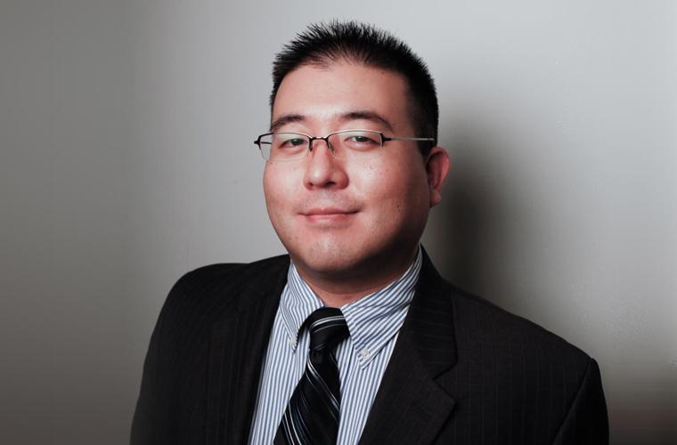 SEUNG DAL CHOI Your Financial Professional & Insurance Agent