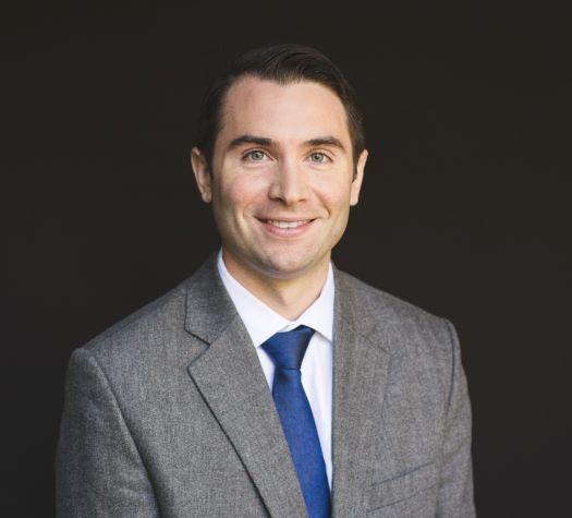 ALEX DUSTIN MEUSBURGER Financial Professional & Insurance Agent