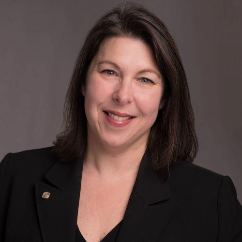 LAURA FELLOWS  Your Registered Representative & Insurance Agent