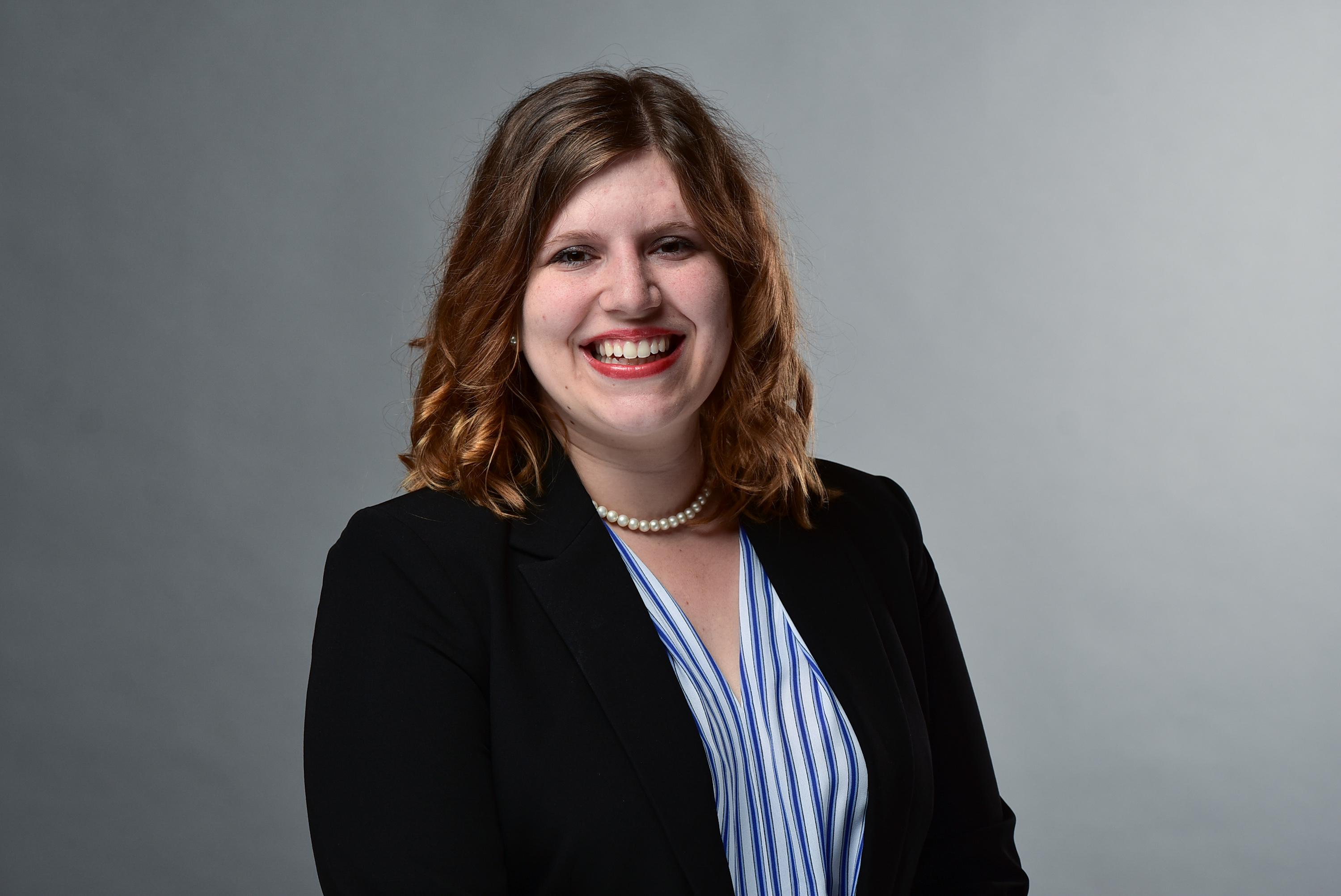 CLAIRE DAMGAARD Financial Professional & Insurance Agent