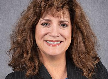 KELLIE YVONNE PHILLIPS  Your Registered Representative & Insurance Agent