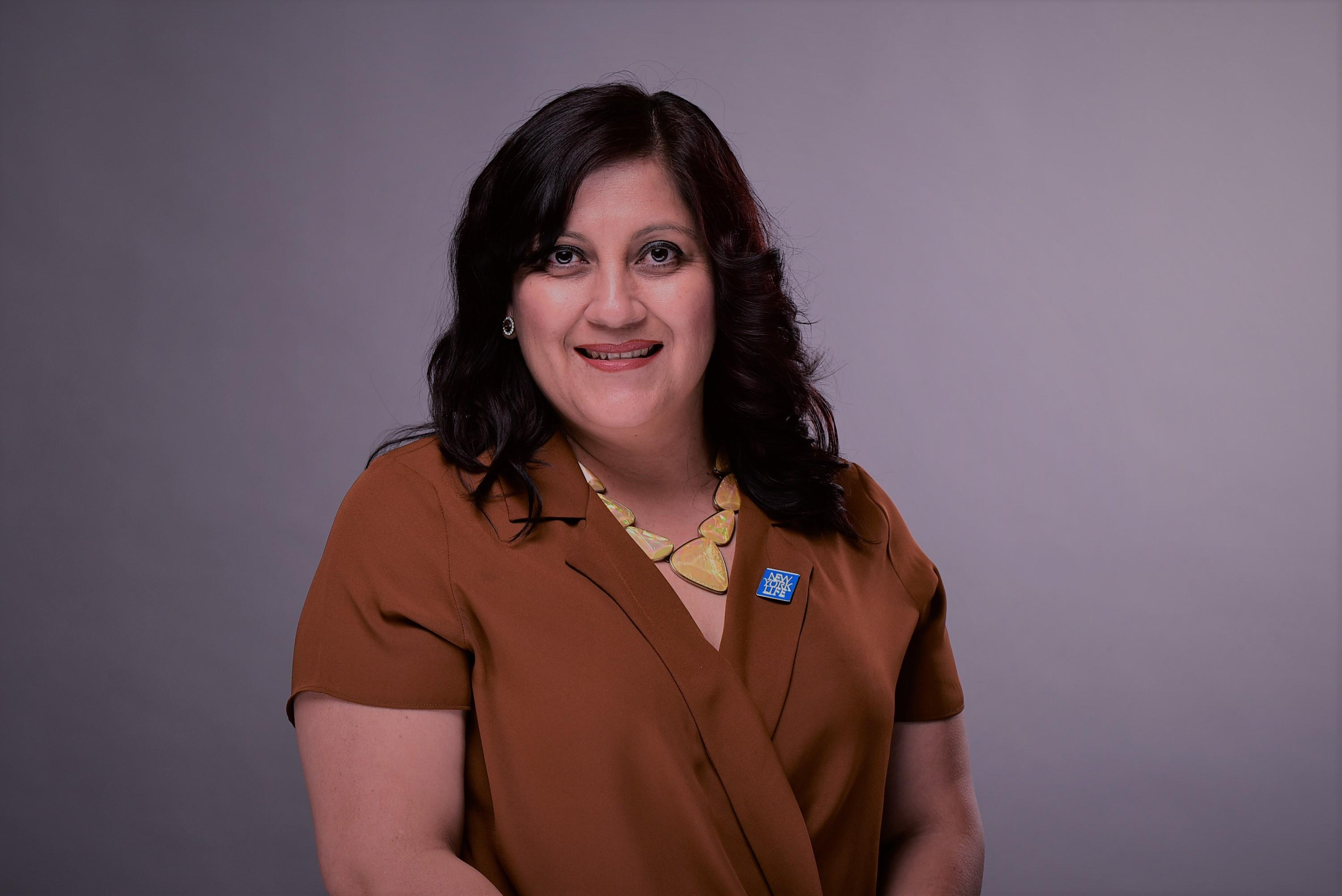 SONIA PELLOT  Your Financial Professional & Insurance Agent