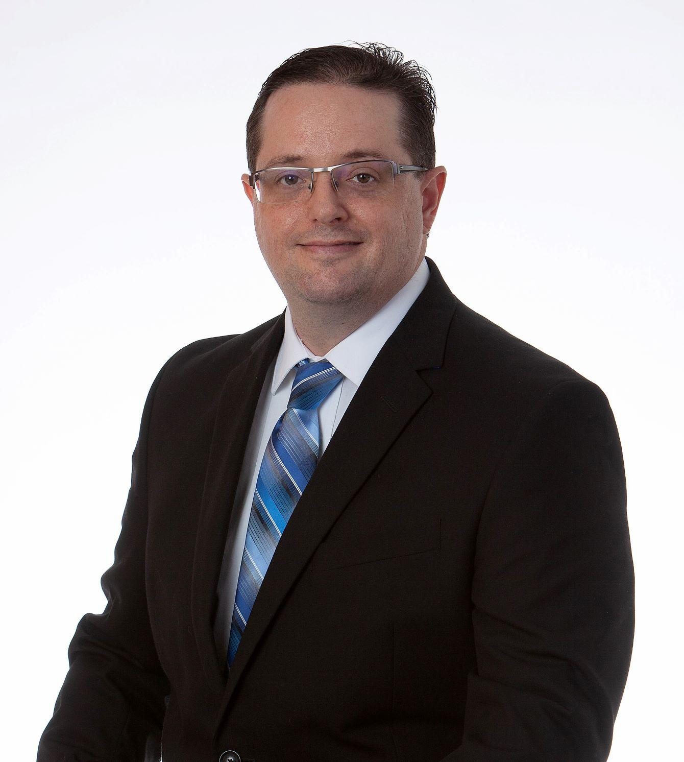 MICHAEL E. KREMER Financial Advisor
