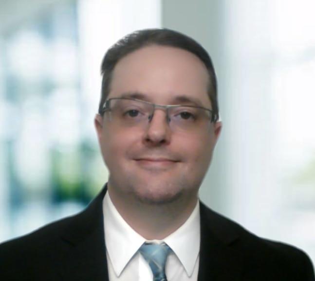 MICHAEL E. KREMER Financial Advisor