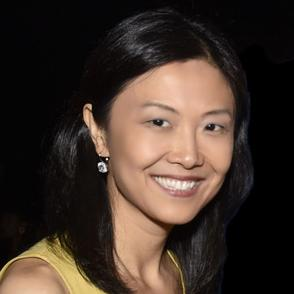 JING CHEN  Your Financial Professional & Insurance Agent