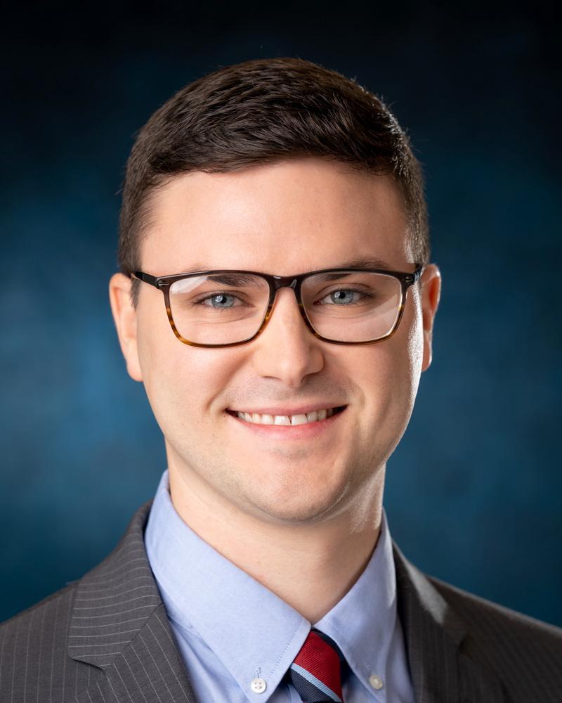 DANIEL YARNELL  Your Registered Representative & Insurance Agent