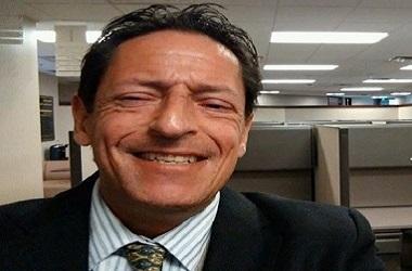 STEVEN JENNINGS Financial Professional & Insurance Agent