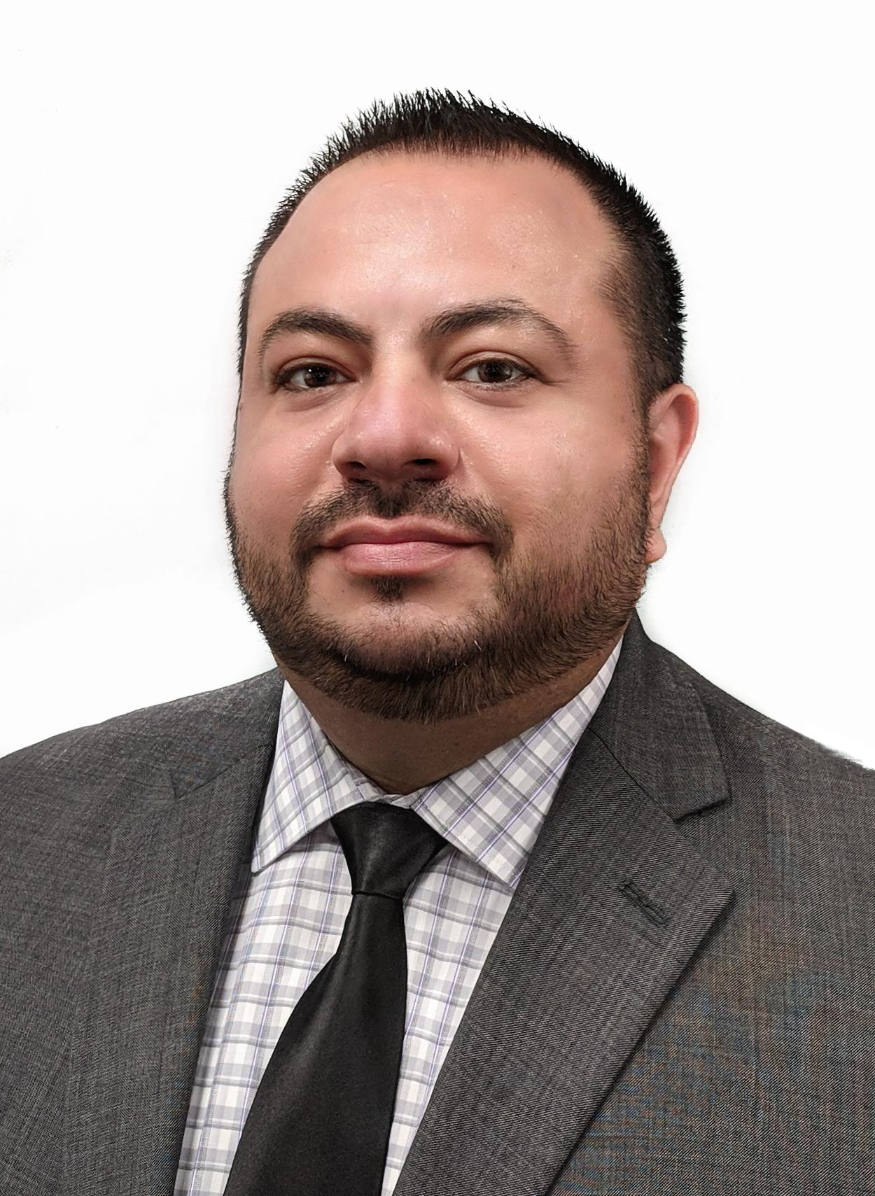 MAURICE ALEXANDER ESCOBAR Your Financial Professional & Insurance Agent