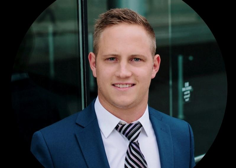THOMAS TIPPMANN Financial Professional & Insurance Agent