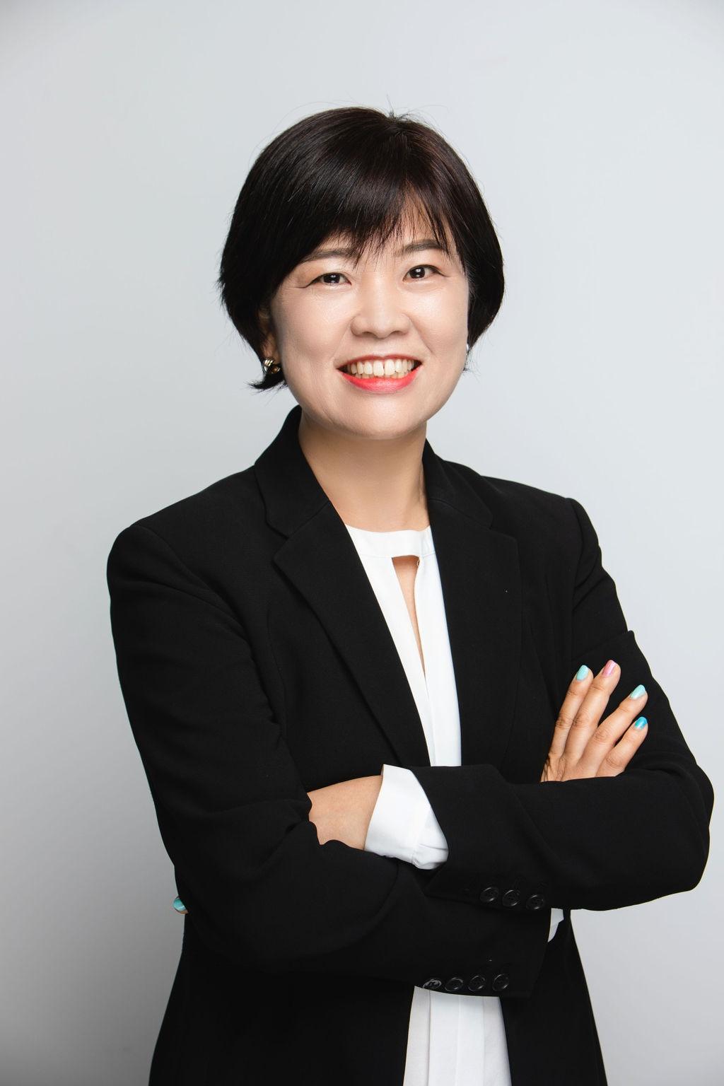YEONG KIM Financial Professional & Insurance Agent