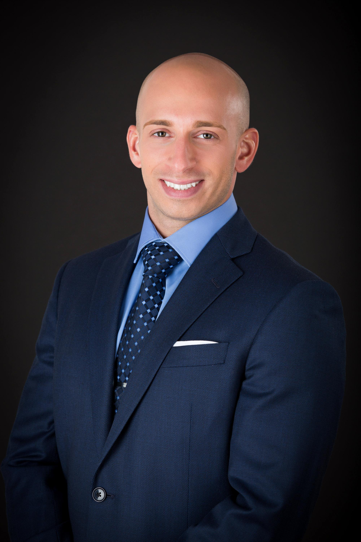 CARMELO G. LA MARCA  Your Financial Professional & Insurance Agent