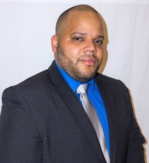 MARVIN ROSADO  Your Financial Professional & Insurance Agent