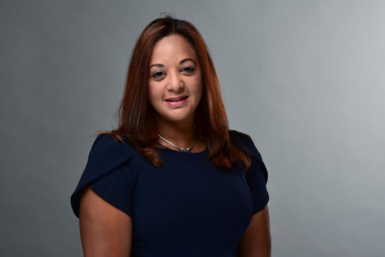 DOLFANIA E. VIZCAINO  Your Financial Professional & Insurance Agent