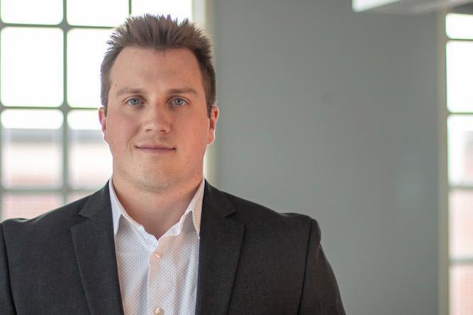 STEPHEN JAMES FAZIO Your Financial Professional & Insurance Agent