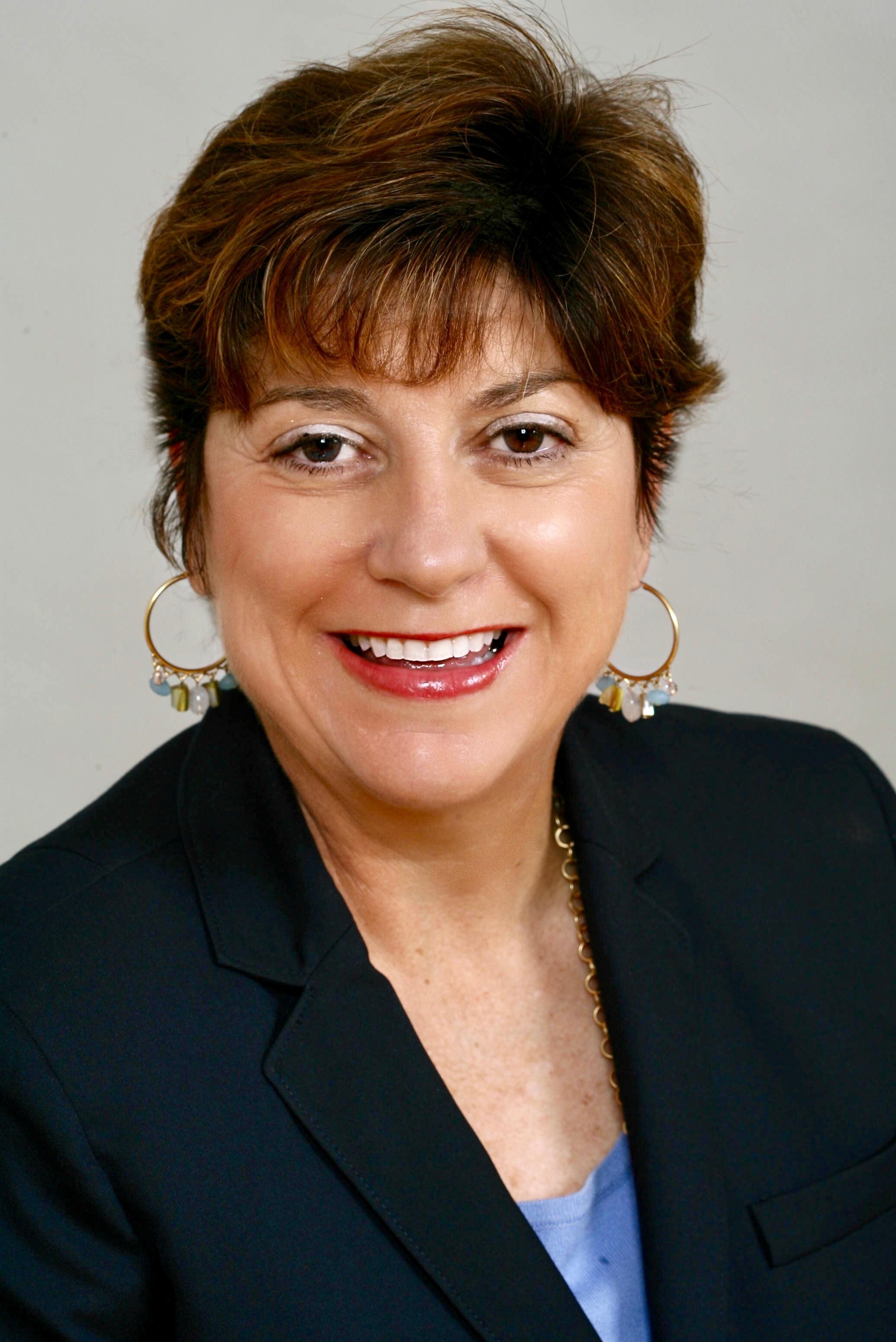 JOAN MARIE BONVICINI  Your Registered Representative & Insurance Agent