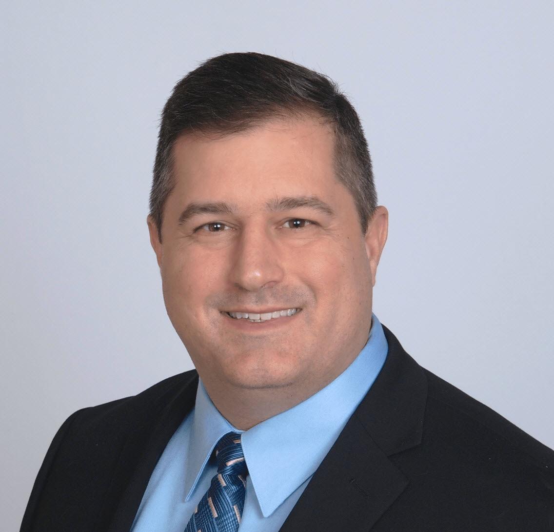 DAVID ANDREW DEANGELIS  Your Registered Representative & Insurance Agent