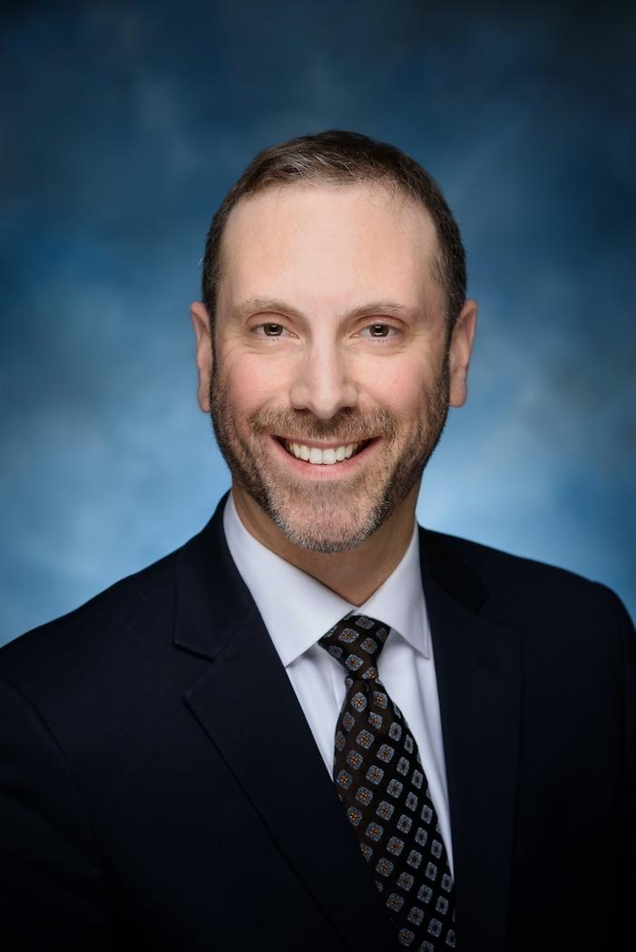 AARON W. FINKELSTEIN Financial Professional & Insurance Agent