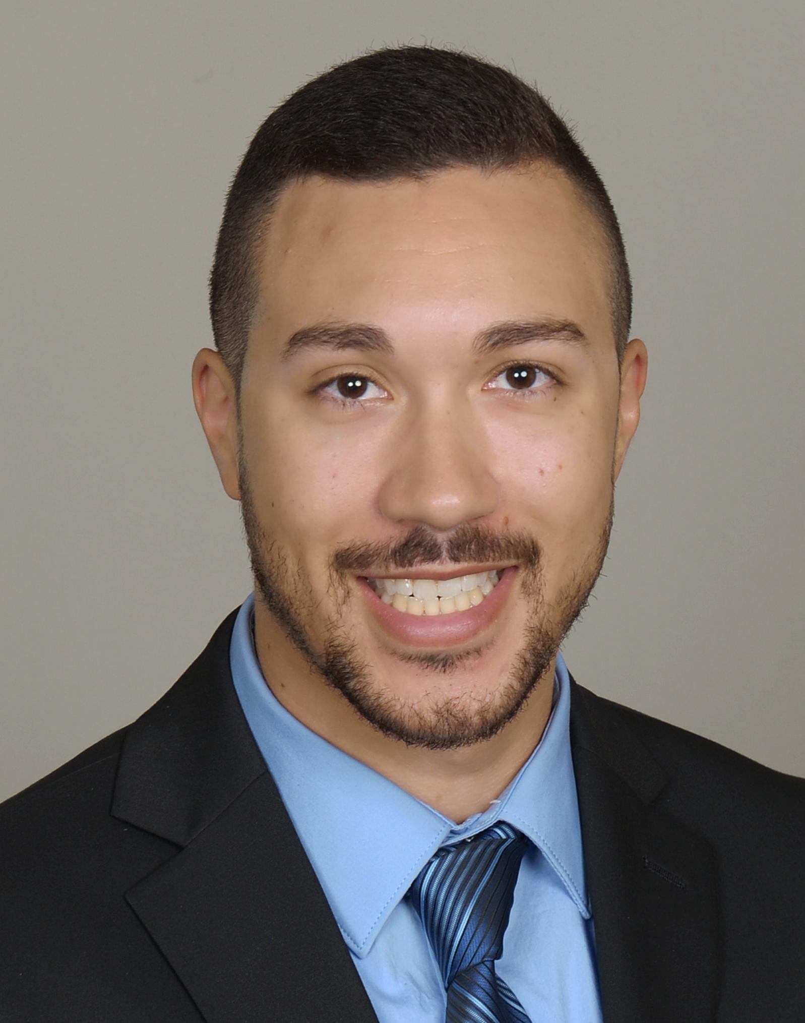 NATHAN WILLIAMSON  Your Registered Representative & Insurance Agent