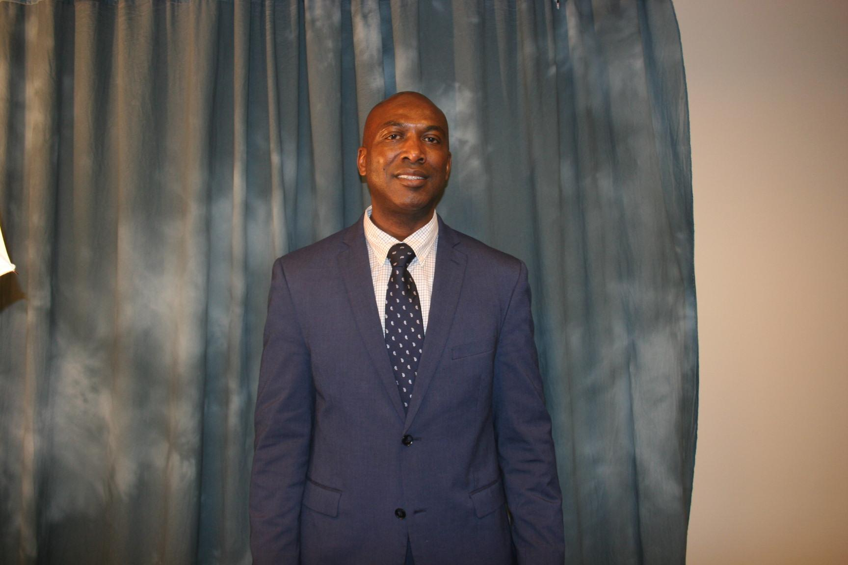 HOWARD LENWORTH OTTEY  Your Financial Professional & Insurance Agent