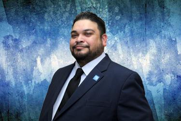 PETER JAMES MARES Financial Professional & Insurance Agent