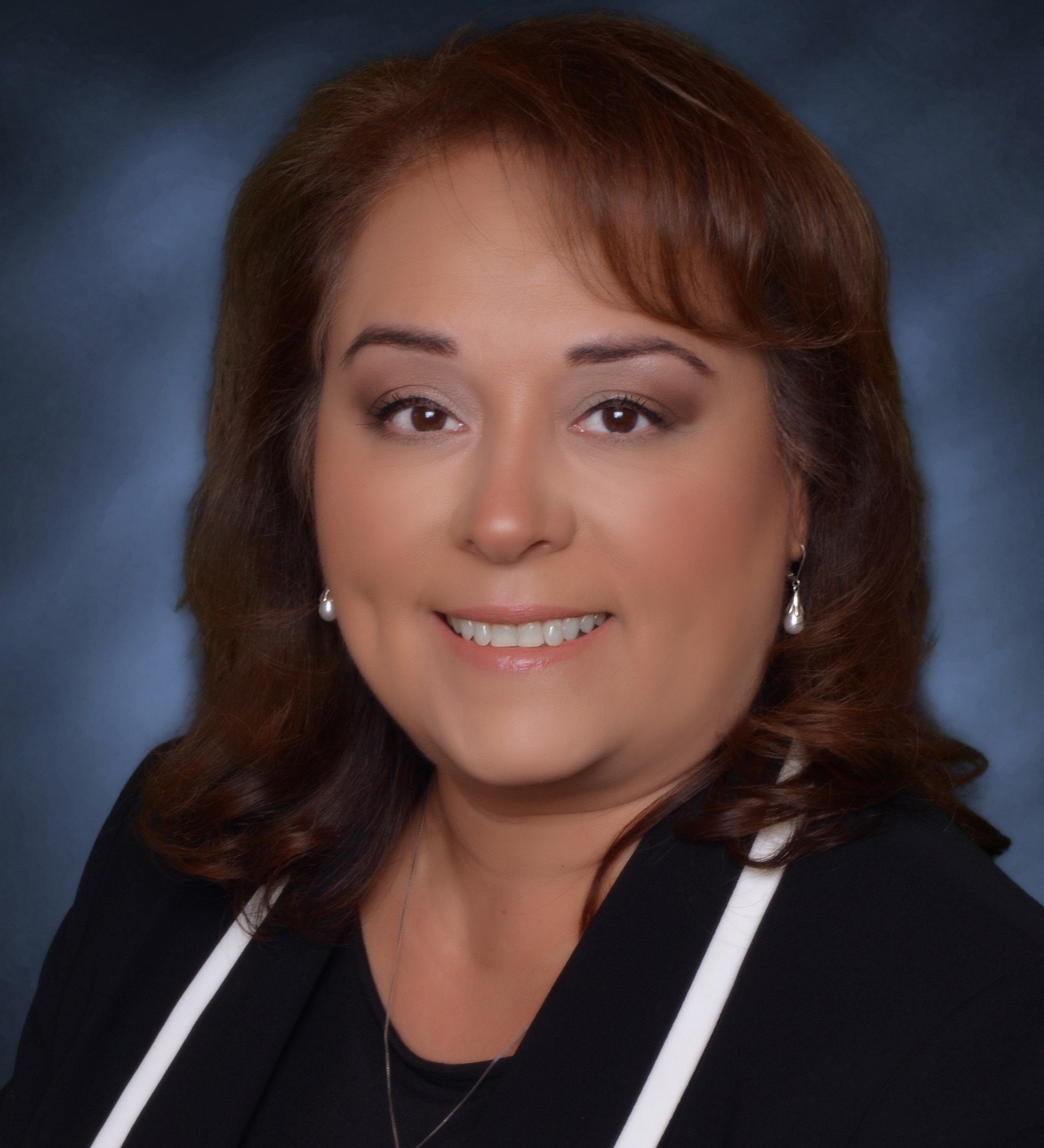 IRENE RUBIO Financial Professional & Insurance Agent