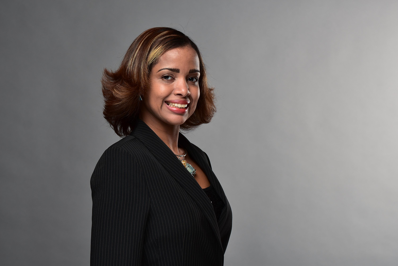 ROSA J. SAINATO  Your Financial Professional & Insurance Agent