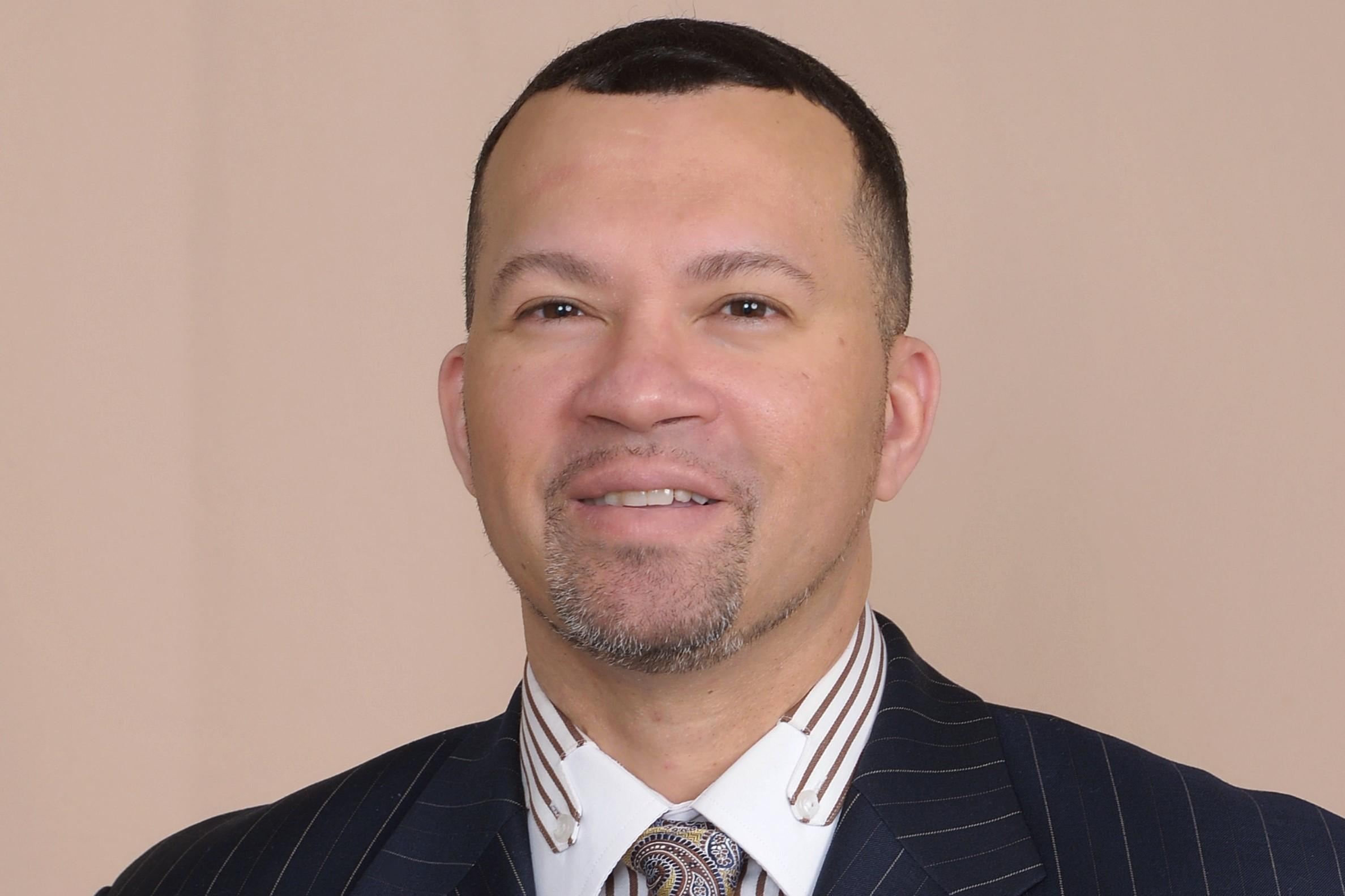 ALFRED THOMAS BALDWIN  Your Financial Professional & Insurance Agent