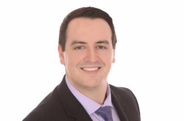 KYLE GANNON Financial Professional & Insurance Agent