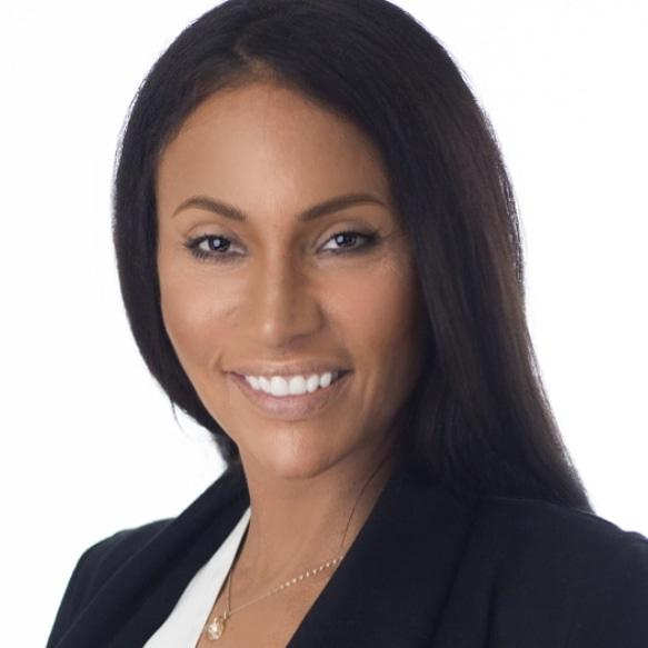 DELANEY BROWN  Your Financial Professional & Insurance Agent