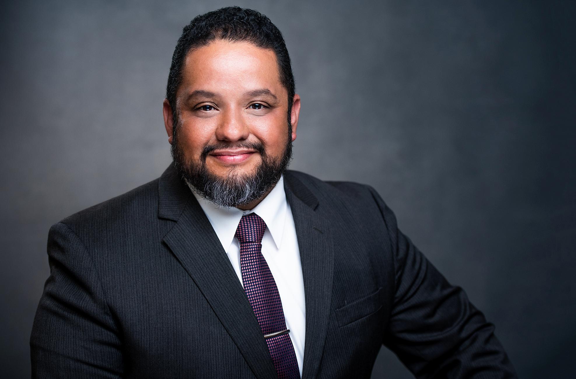 JOE NICHOLAS MELCHOR  Your Financial Professional & Insurance Agent
