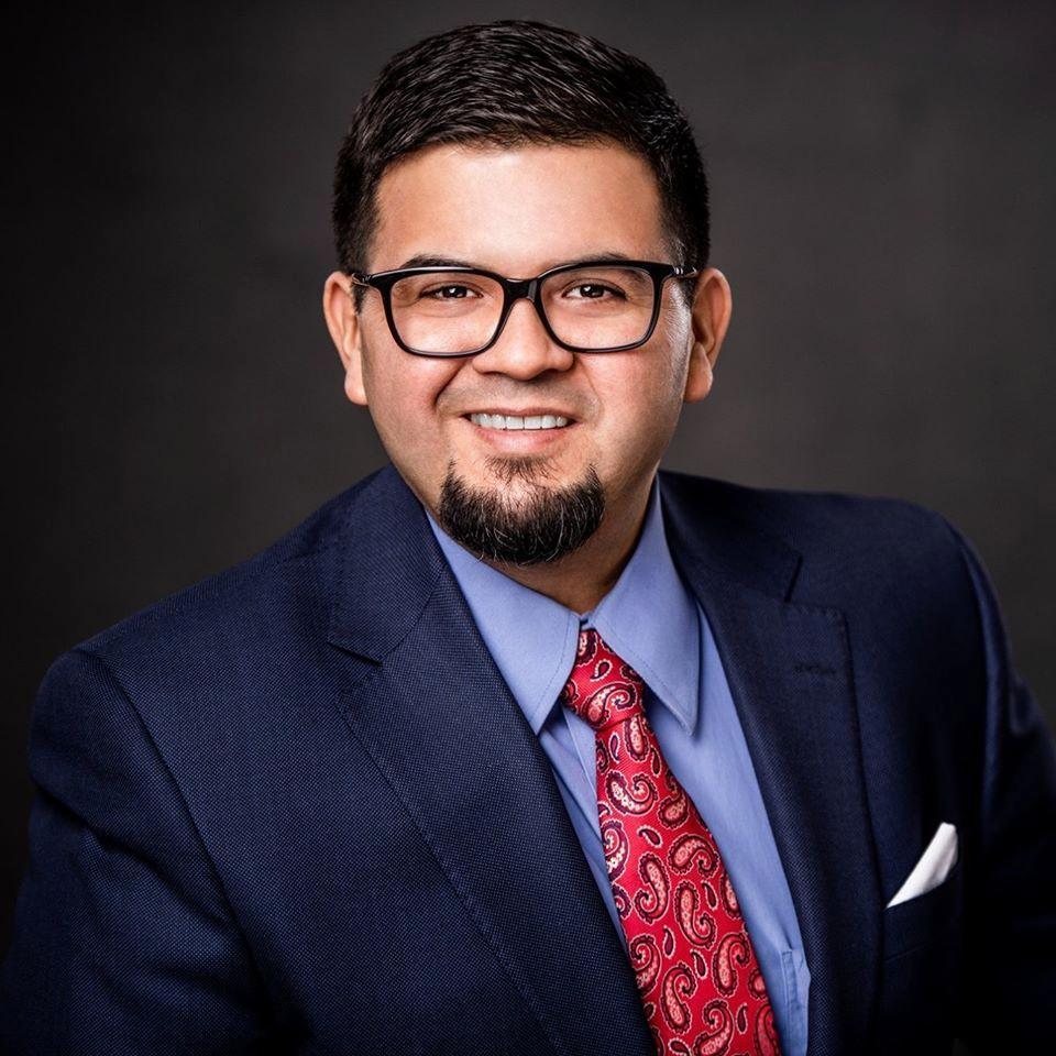 JOSE LUIS VAZQUEZ  Your Registered Representative & Insurance Agent