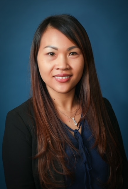 KAYLA PHAM  Your Financial Professional & Insurance Agent
