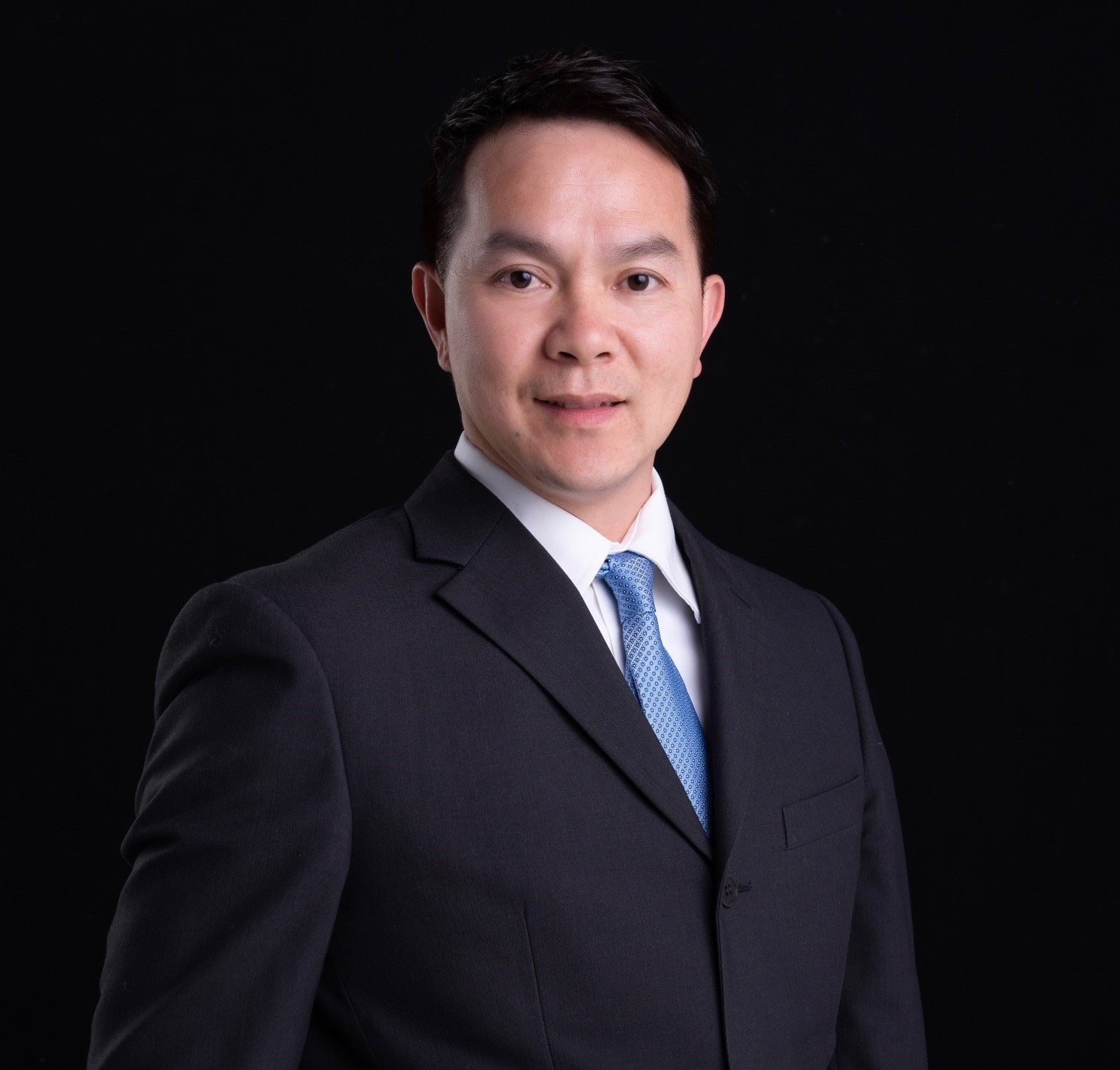 JI PING RONG  Your Registered Representative & Insurance Agent