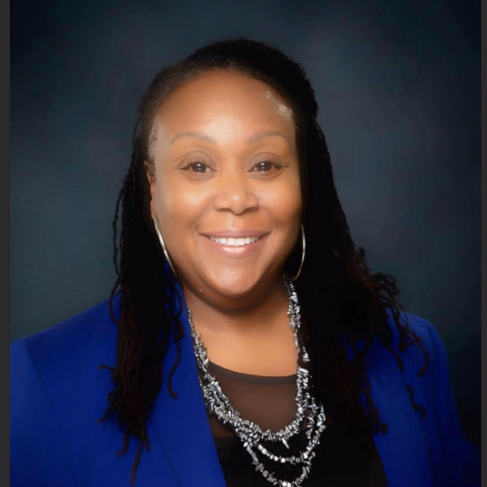 JACQUELINE F. WADE  Your Financial Professional & Insurance Agent