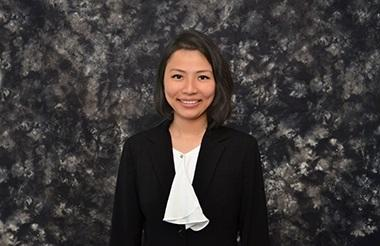 THI PHUONG TRANG VO  Your Financial Professional & Insurance Agent
