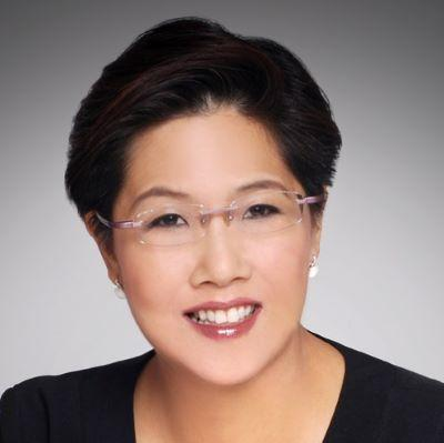 CAROLYN LEE CHAN Financial Professional & Insurance Agent