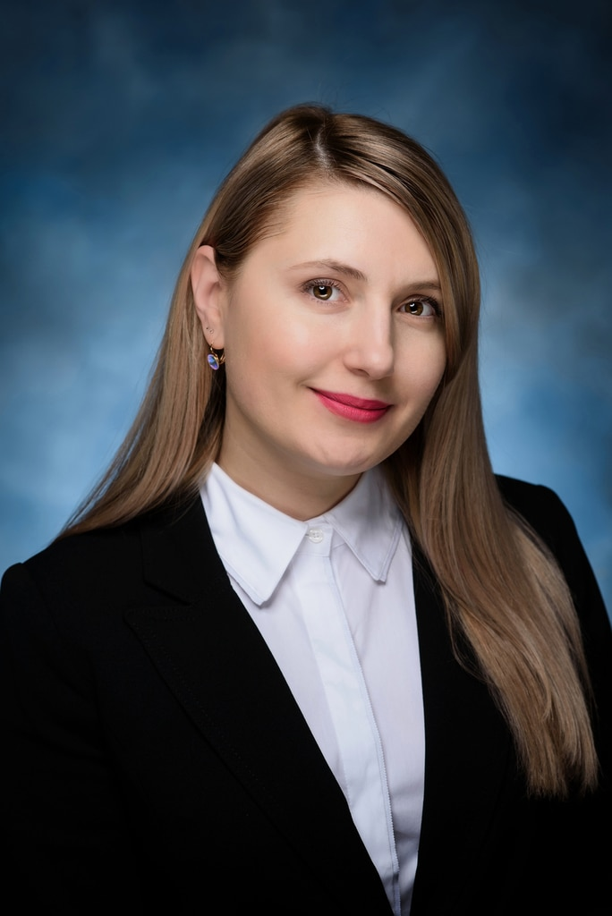 MARIA SAREV  Your Financial Professional & Insurance Agent
