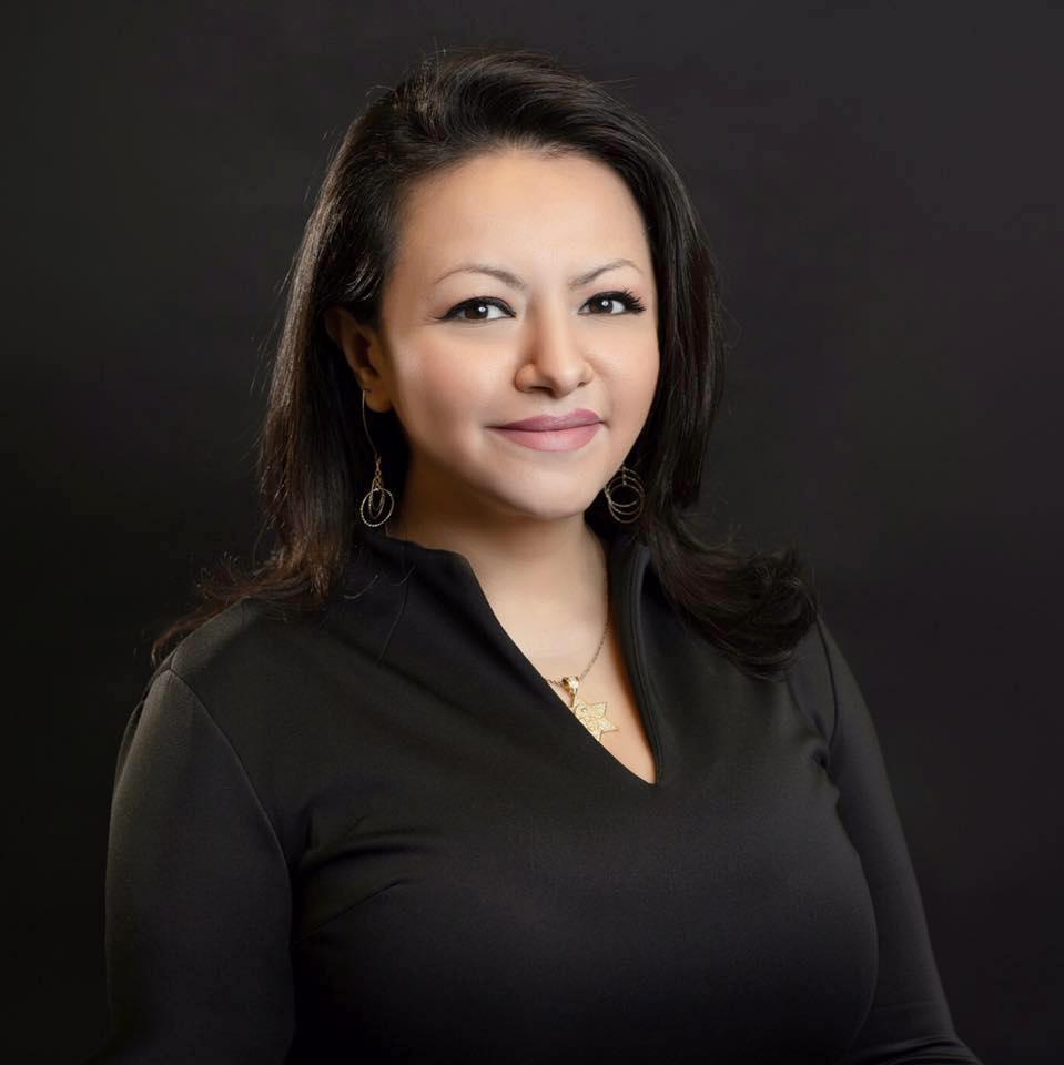 ELIZABETH CAROLINA PEREZ  Your Financial Professional & Insurance Agent