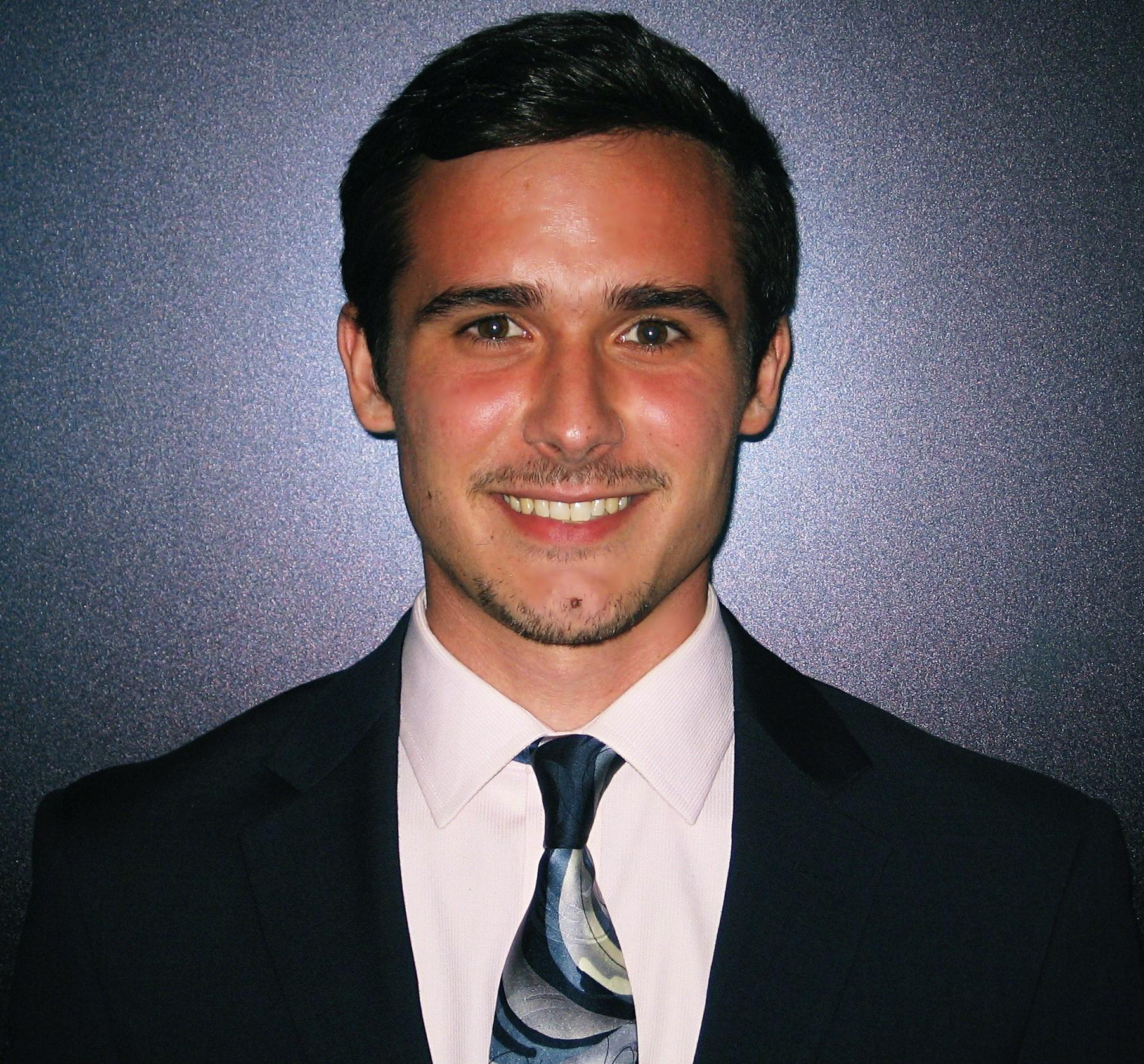 JACKSON ROTONDO  Your Registered Representative & Insurance Agent