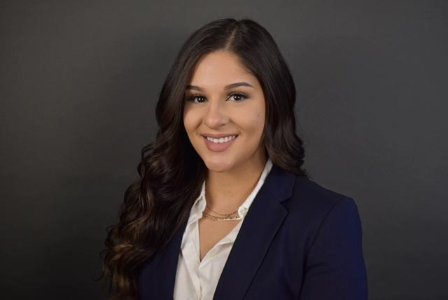MYRIAM FLORES  Your Financial Professional & Insurance Agent