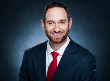 JEFFREY A. HARRINGTON Your Financial Advisor