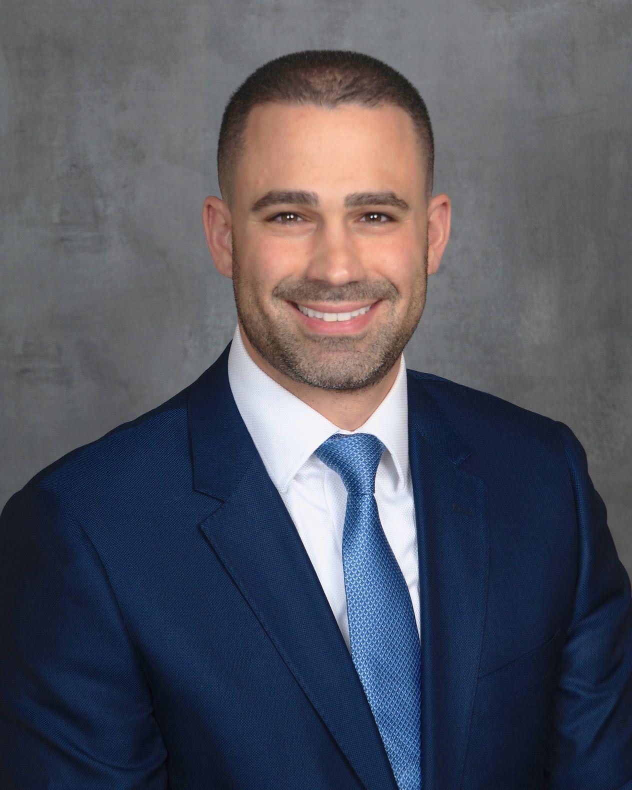 JAMES C. REUTER Financial Professional & Insurance Agent