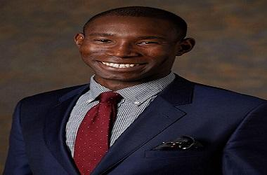 IFEANYI EKWEREMUBA New York Life Associate Partner