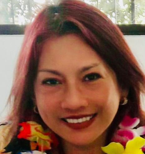 BERNARDITA BAYLAN Financial Professional & Insurance Agent